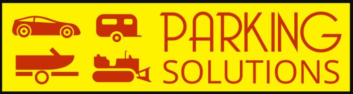 Semi Truck Storage San Antonio Parking Solutions